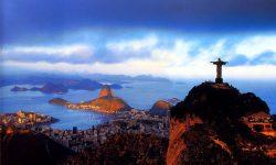 Rio De Janeiro Pictures