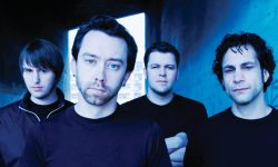 Rise Against Pictures