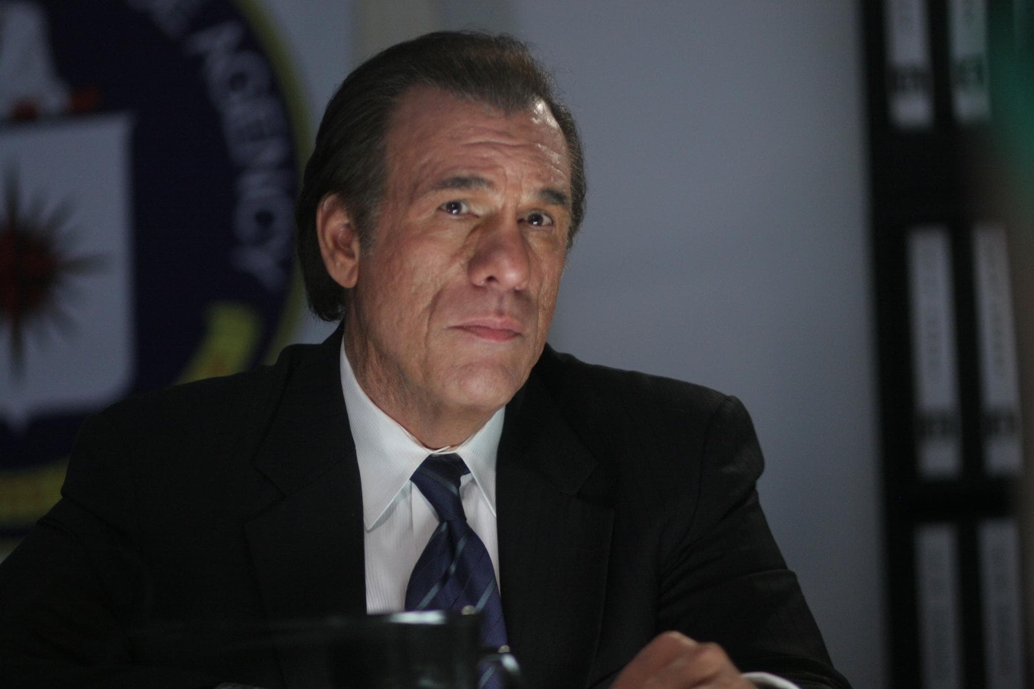 Robert Davi Wallpapers hd