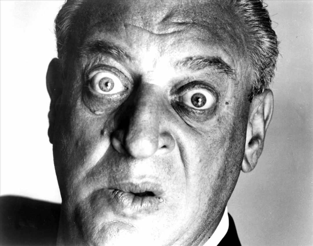 Rodney Dangerfield Pictures