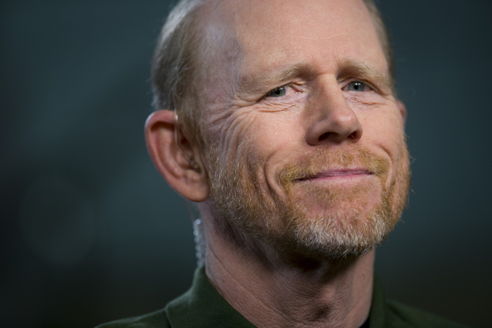 Ron Howard Pictures