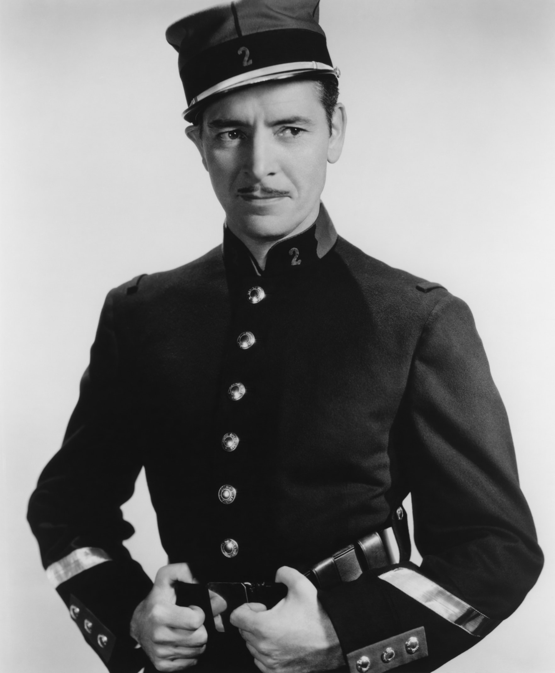 Ronald Colman Pictures