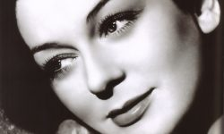 Rosalind Russell Pictures