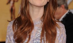 Rose Leslie Pictures