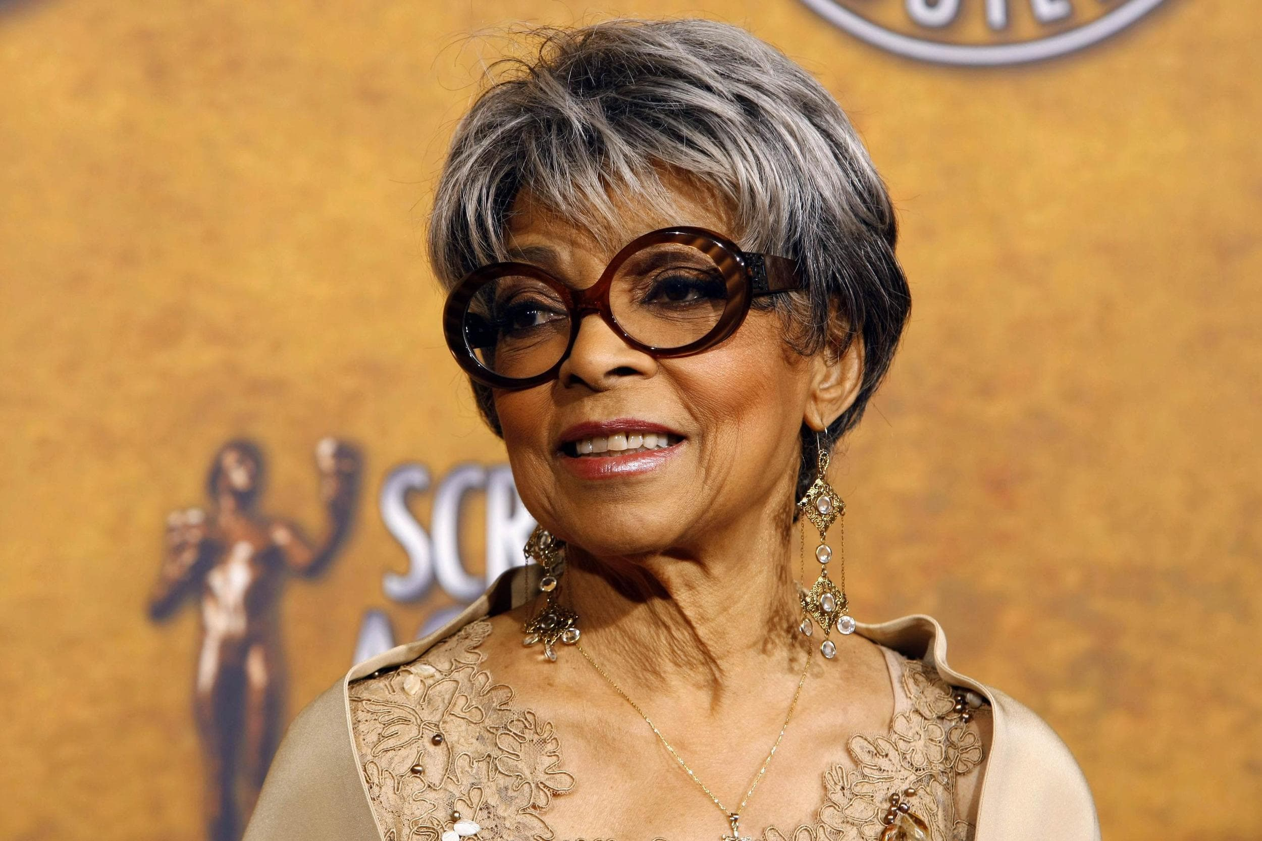 Ruby Dee Pictures