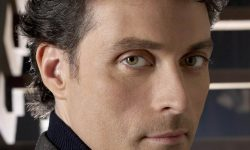 Rufus Sewell Pictures