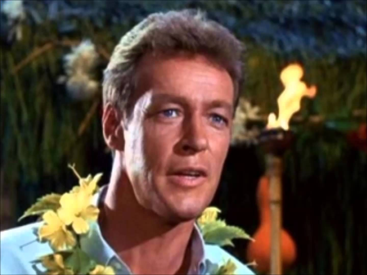 Russell Johnson Wallpapers hd