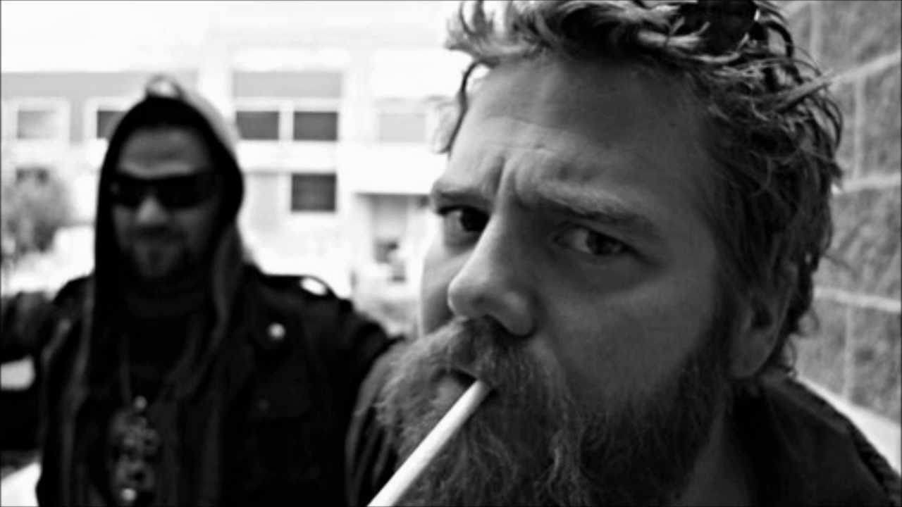 Ryan Dunn Pictures