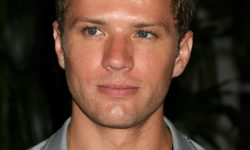 Ryan Phillippe Pictures