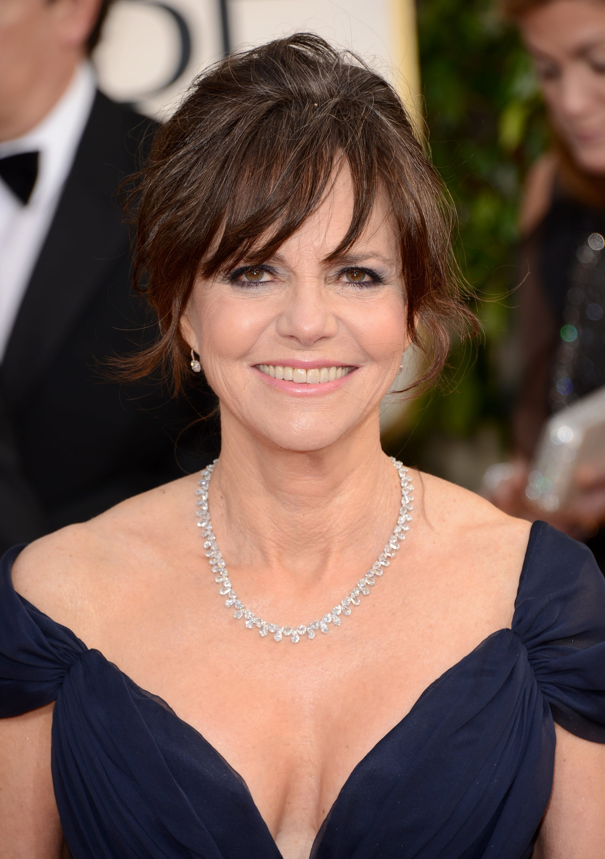 Sally Field Pictures