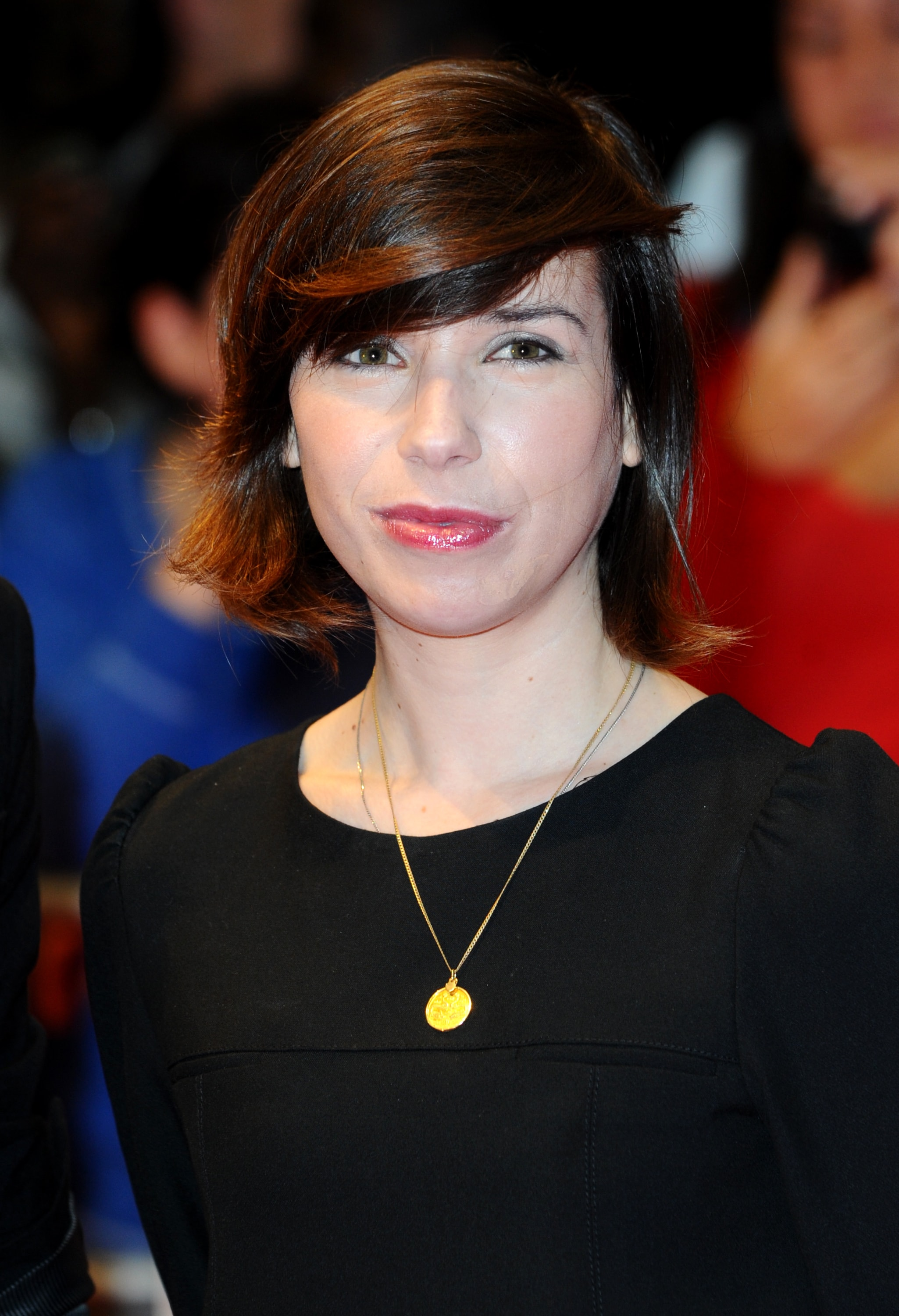Sally Hawkins Pictures