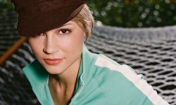 Samaire Armstrong HQ wallpapers
