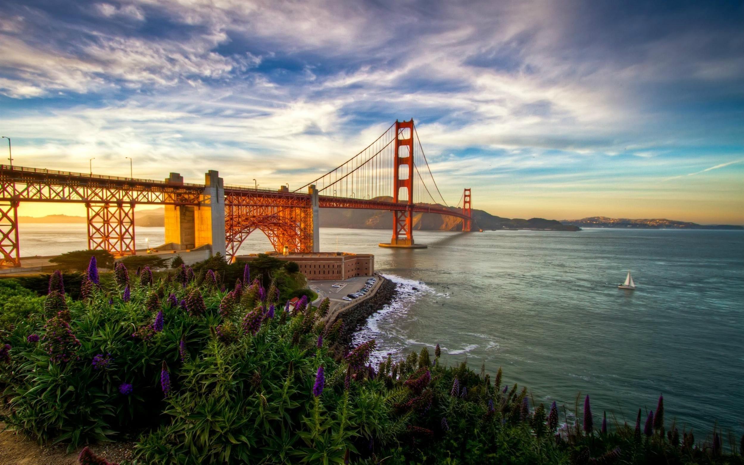 San Francisco HD pics