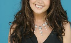 Sarah Brightman Pictures