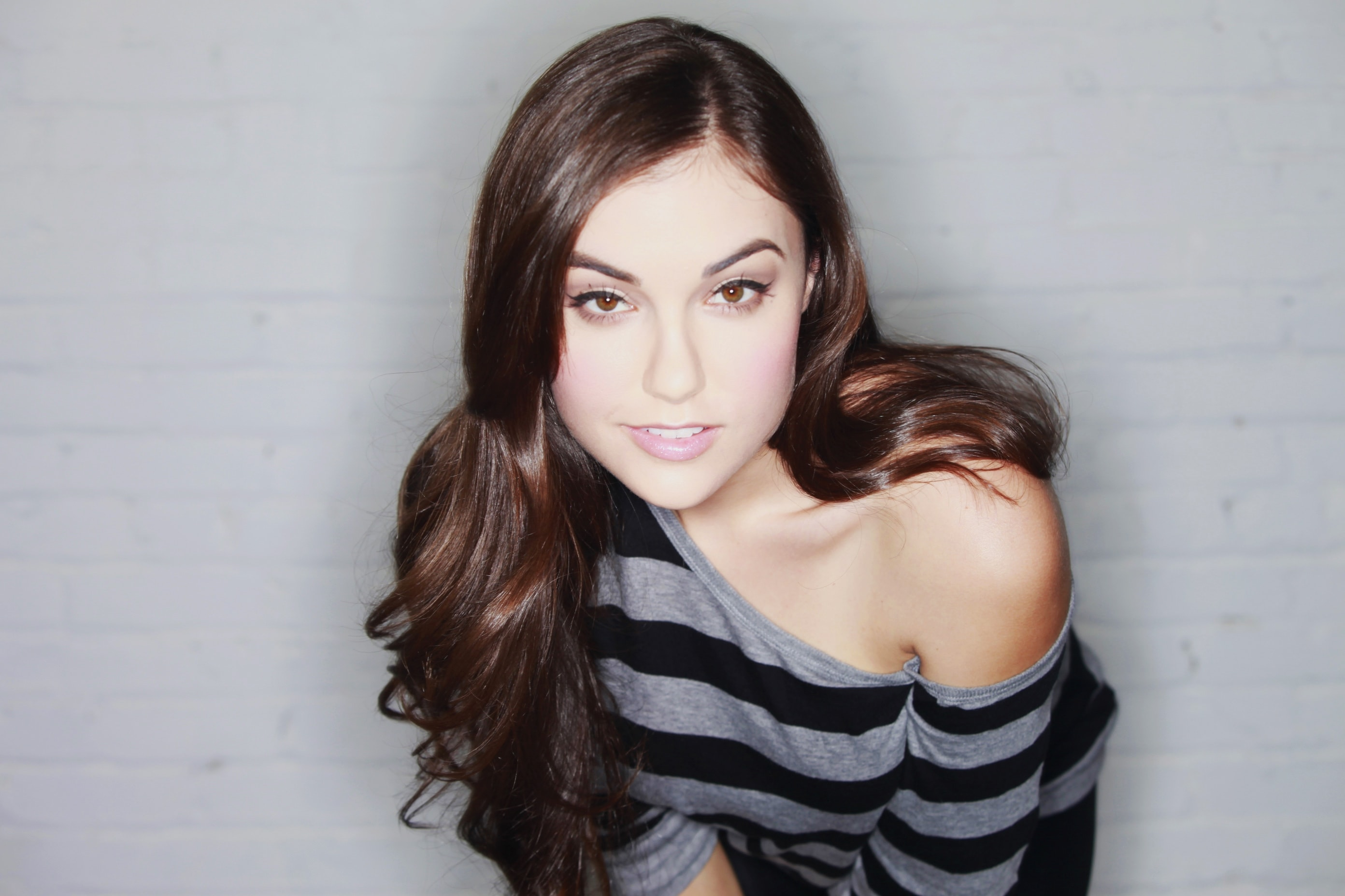 Sasha Grey Pictures