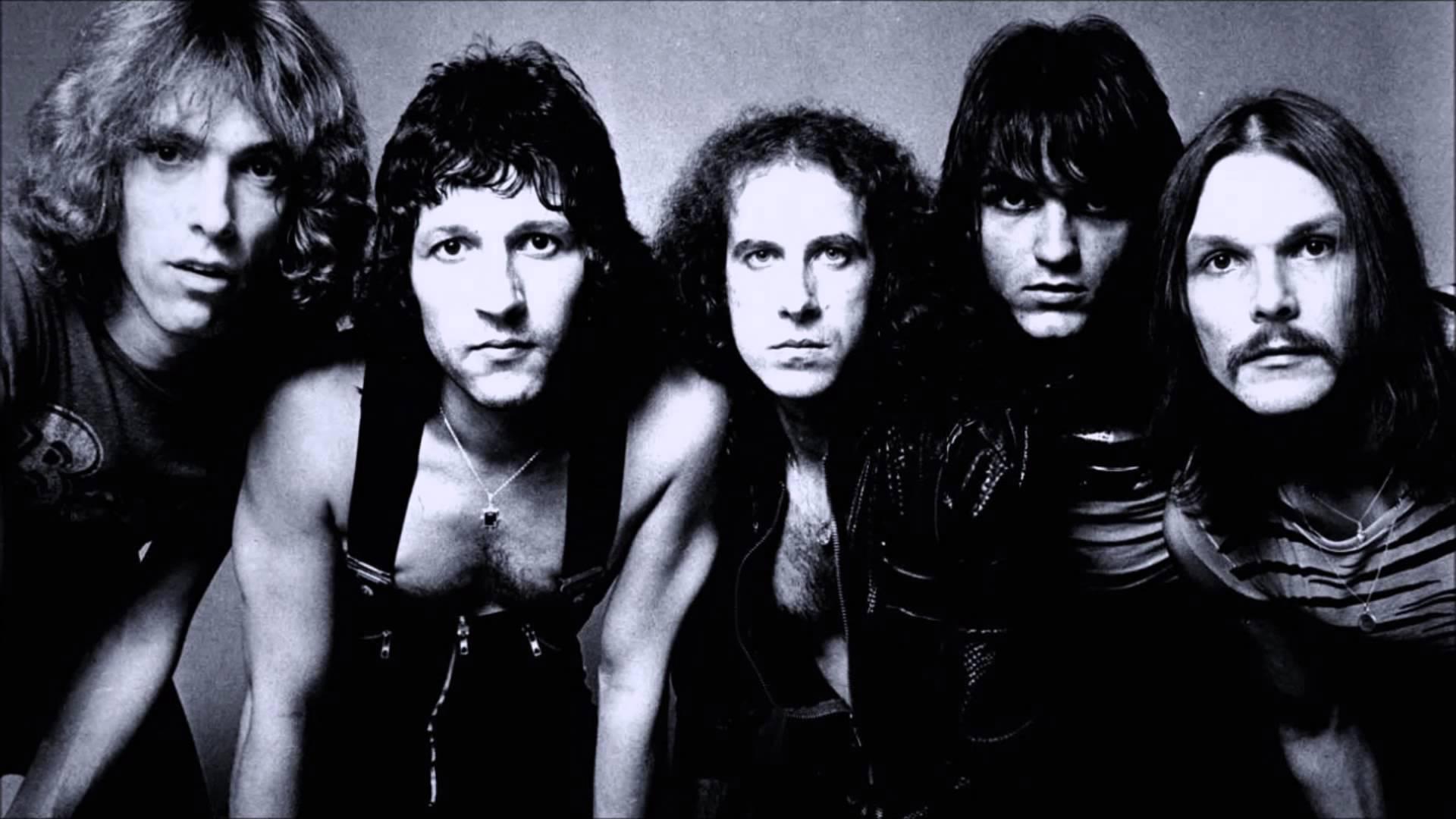Scorpions Pictures