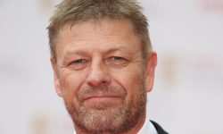 Sean Bean Pictures