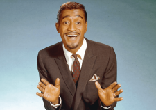 Sammy Davis Pictures