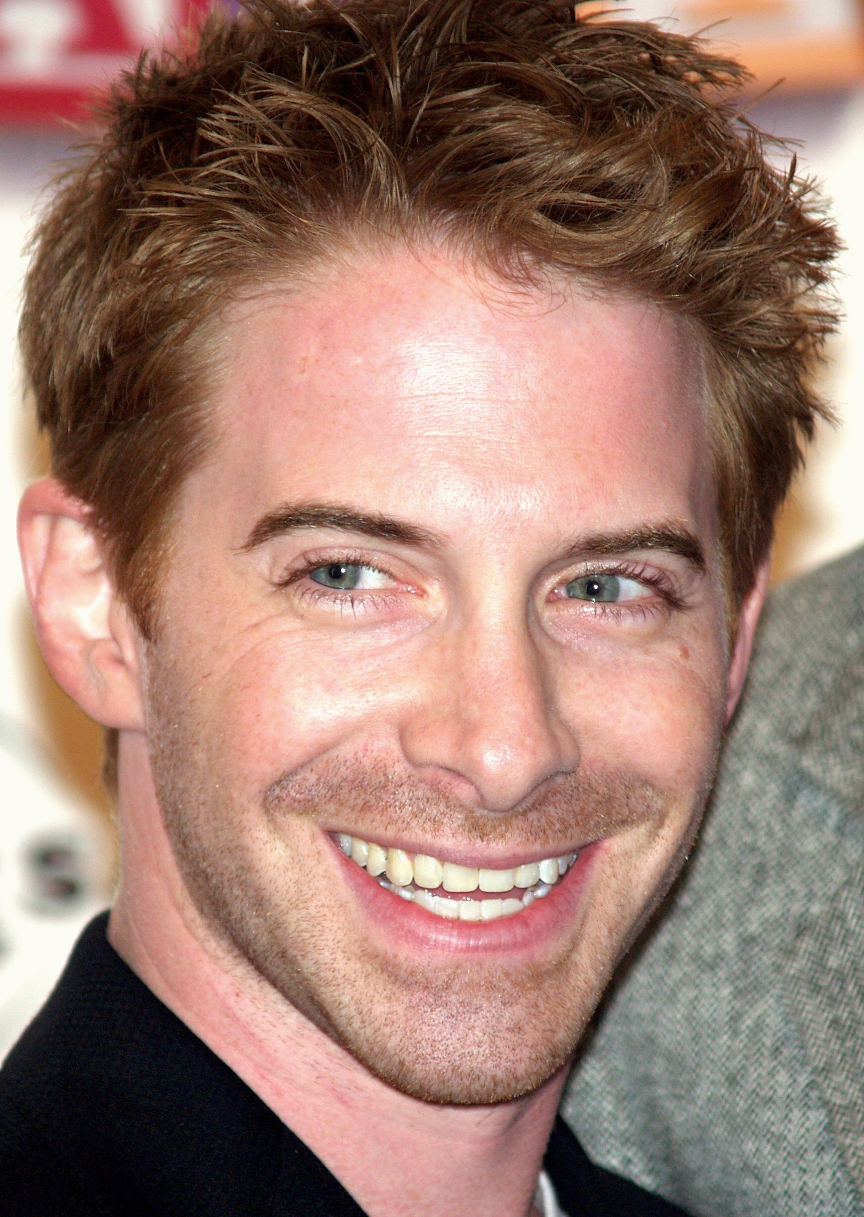 Seth Green Pictures