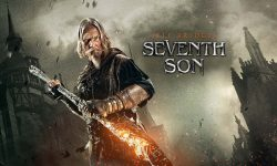 Seventh Son Pictures