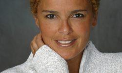 Shari Belafonte Pictures
