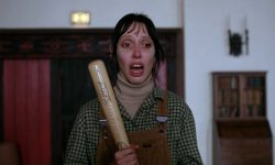 Shelley Duvall Wallpapers hd