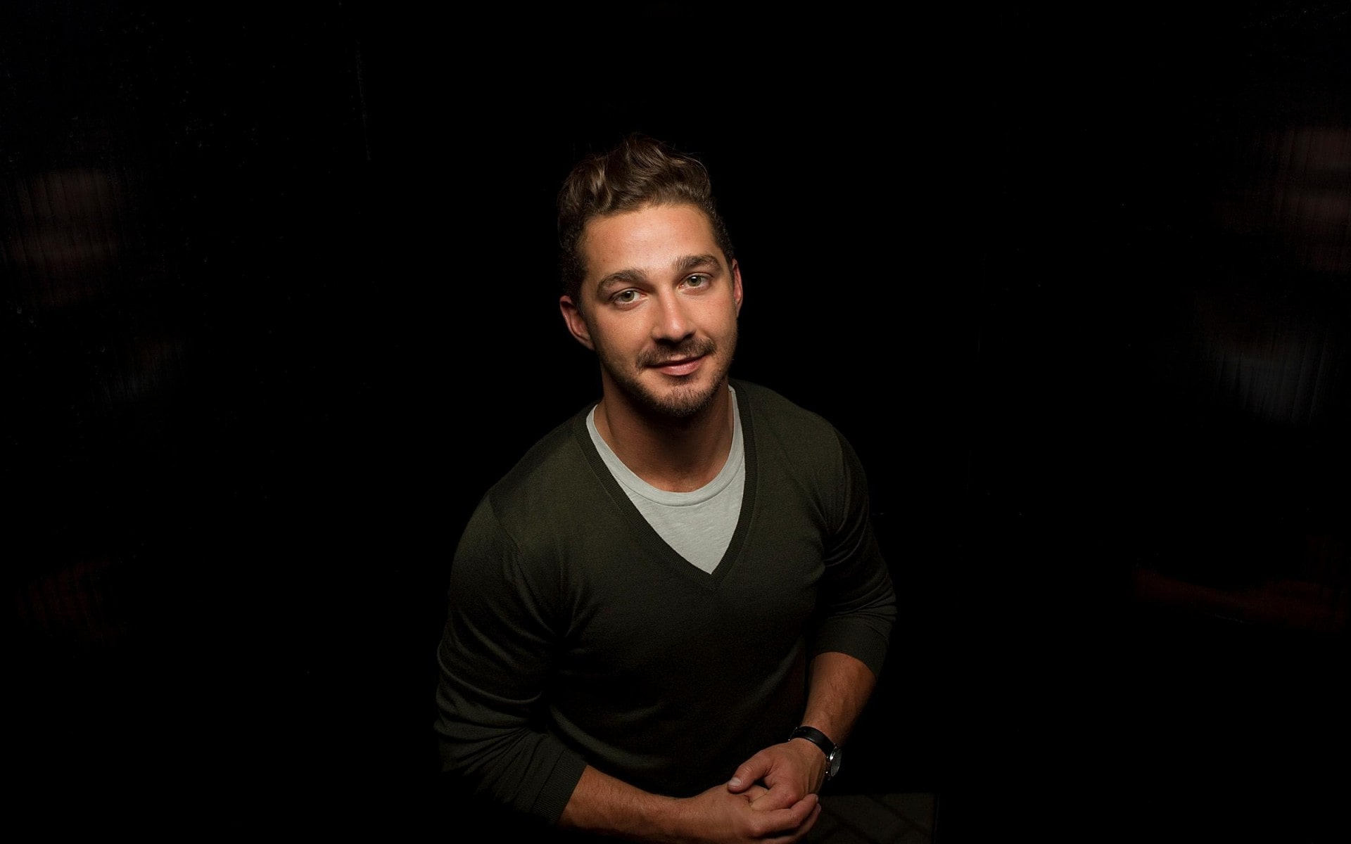 Shia Labeouf Pictures