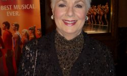 Shirley Jones Pictures