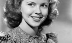 Shirley Temple Pictures