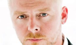 Simon Pegg Pictures