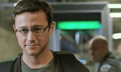 Snowden Pictures