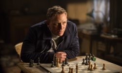 Spectre Pictures