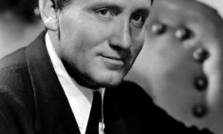 Spencer Tracy Pictures