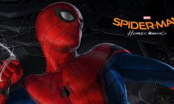 Spider Man Homecoming Hd Wallpapers 7wallpapersnet