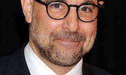 Stanley Tucci Pictures