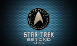 Star Trek Beyond Pictures
