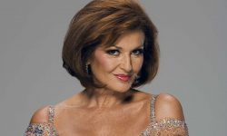 Stephanie Beacham Pictures
