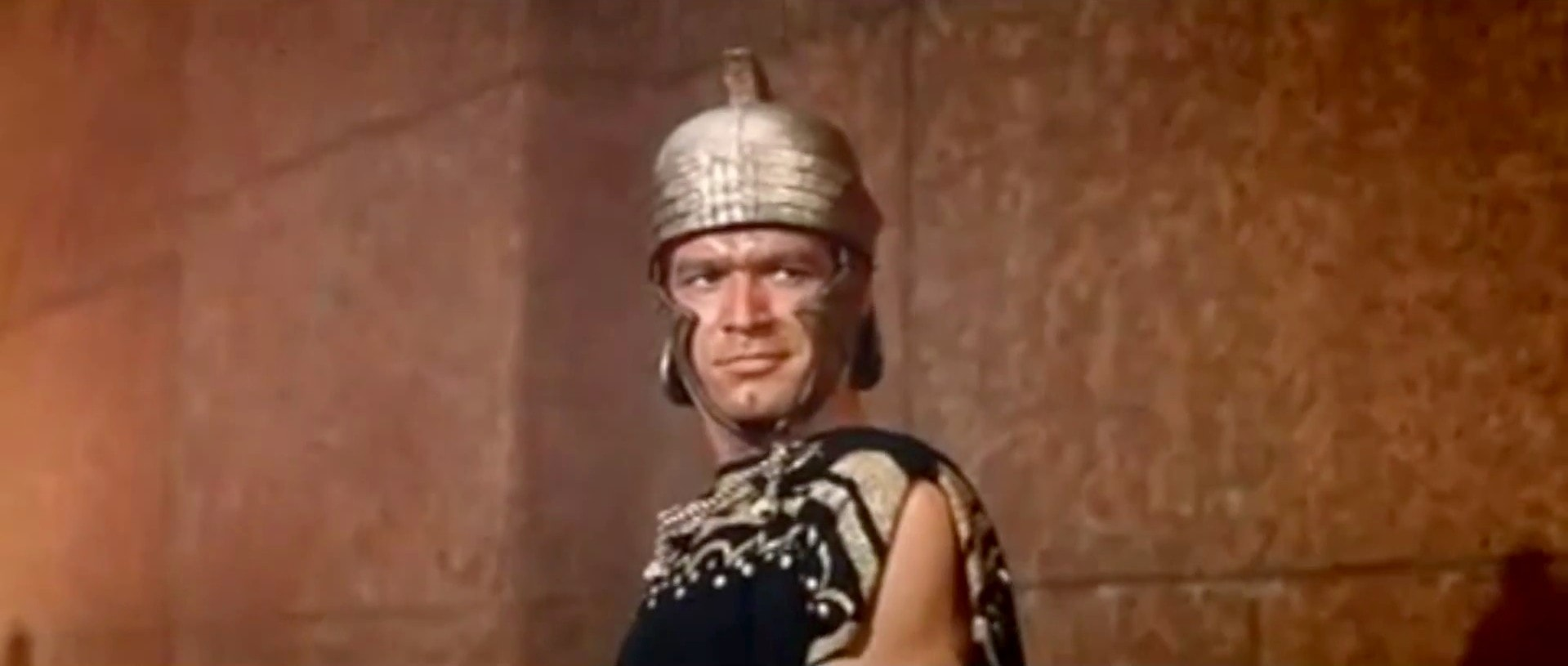 Stephen Boyd Screensavers