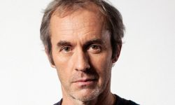 Stephen Dillane Pictures