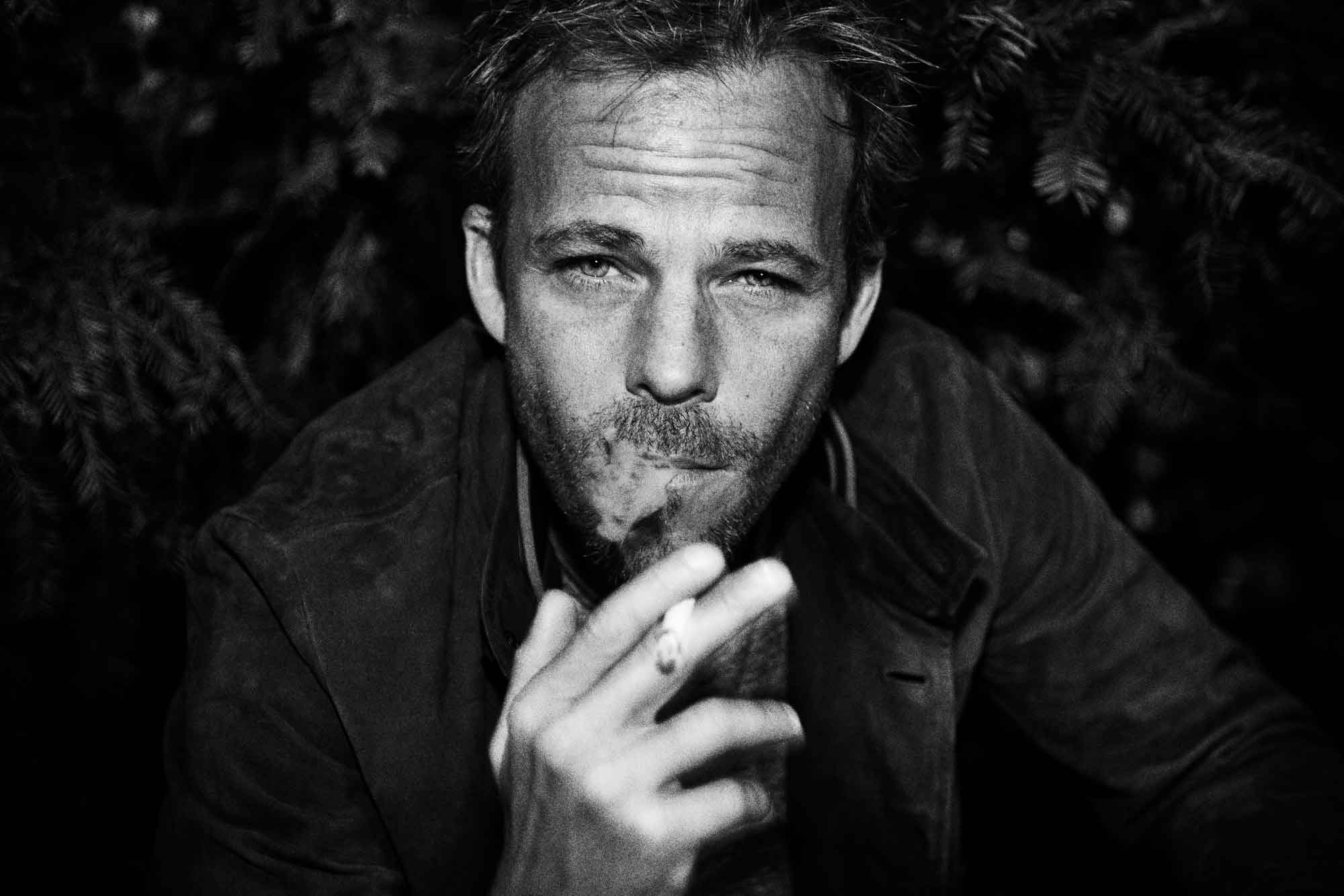 Stephen Dorff Pictures