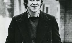 Stephen Rea Pictures