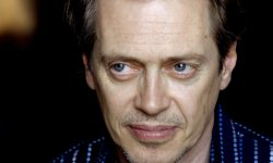 Steve Buscemi Pictures