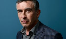 Steve Coogan Pictures