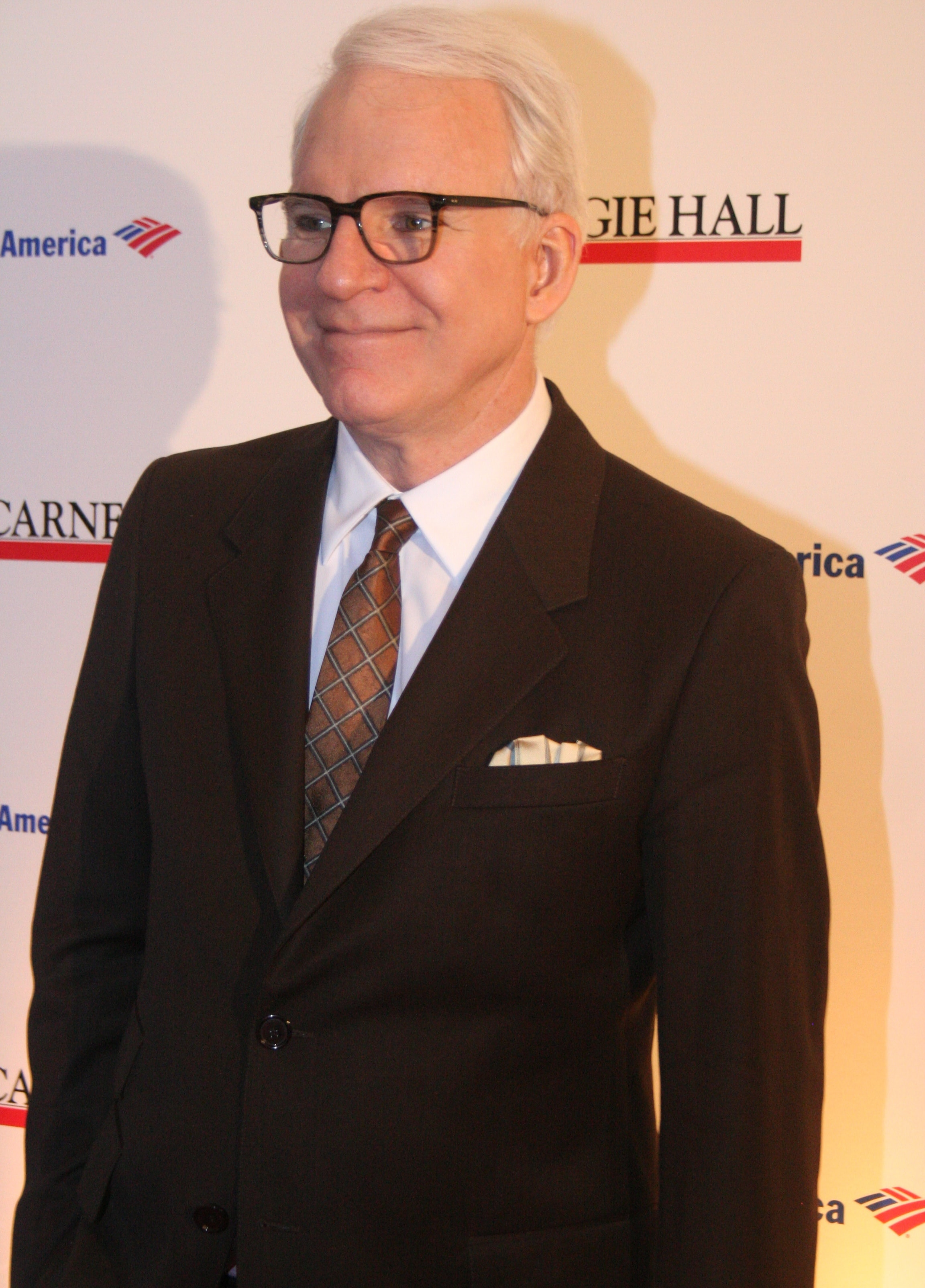 Steve Martin Pictures