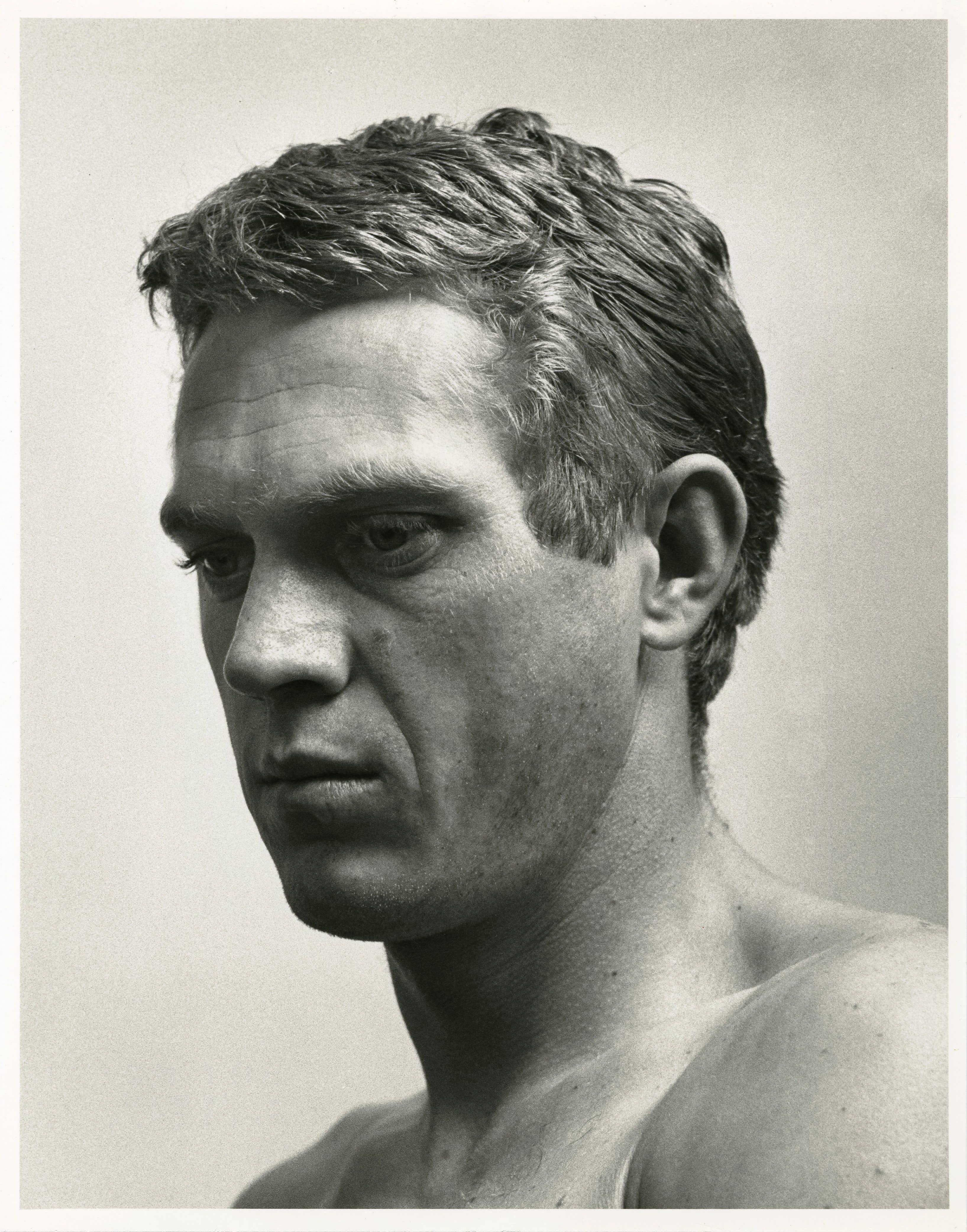 Steve McQueen Pictures