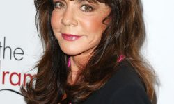 Stockard Channing Pictures