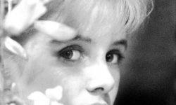 Sue Lyon Pictures