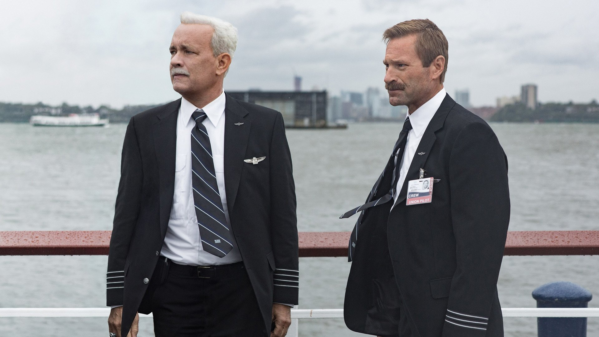 Sully Pictures
