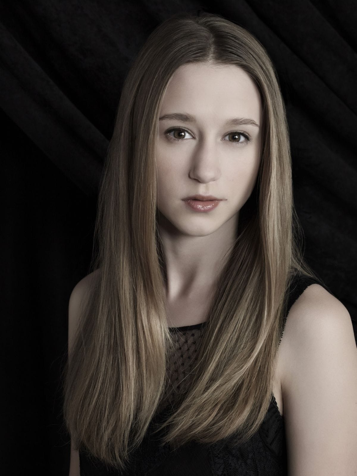 Taissa Farmiga Pictures