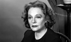 Tallulah Bankhead Pictures